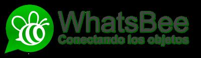 WhatsBee blog