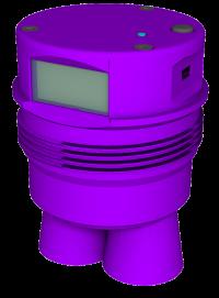 El Gazbee WiFi es la solución definitiva para conocer el contenido de los depósitos domésticos de gasoil o de agua.